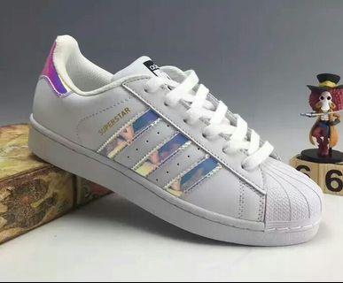 Original nike/adidas shoes