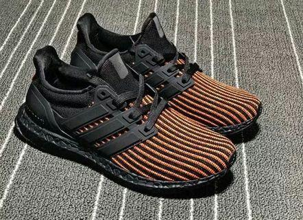 Original Adidas/nike shoes