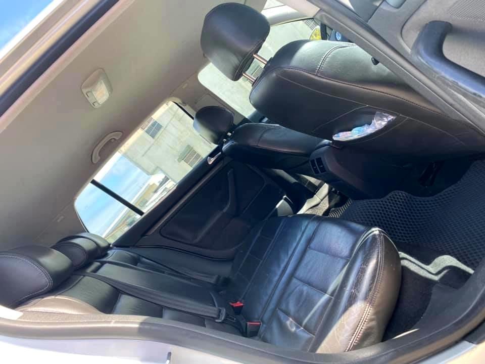2005年 福斯 GOLF1.6C  無待修 換檔順暢   老婆小孩接送車 兼具速度以及安全性