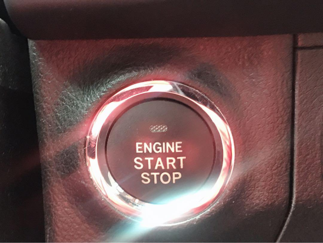 2015年TOYOTA WISH 免鑰匙啟動品質保證底盤安靜