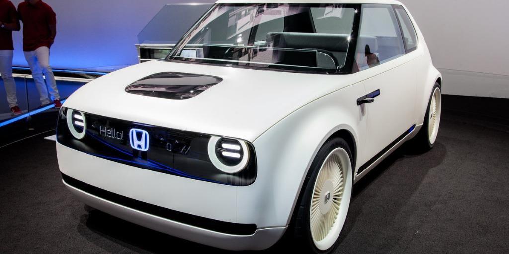2019 Honda Toyota Bmw --Trade-in High Price-- Mercedes Proton Perodua Volkswagen Porsche All Brand