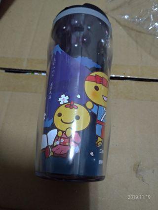 土城寶店 全新 保溫杯 保溫瓶 可愛造形