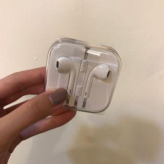 (現貨/正品)全新iphone6耳機線