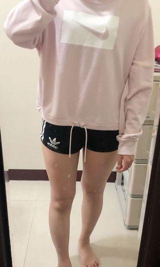 Nike上衣👚