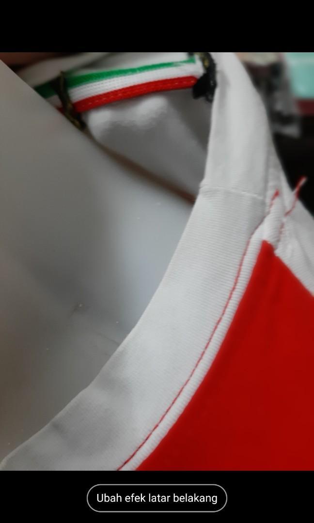 Baju Anak 100rb dpt 3 pc