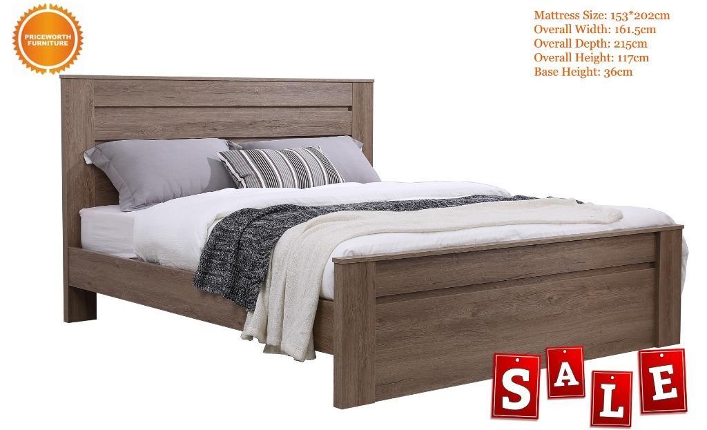 cheap bedroom suite deals !! 15 % off Black Friday Deals