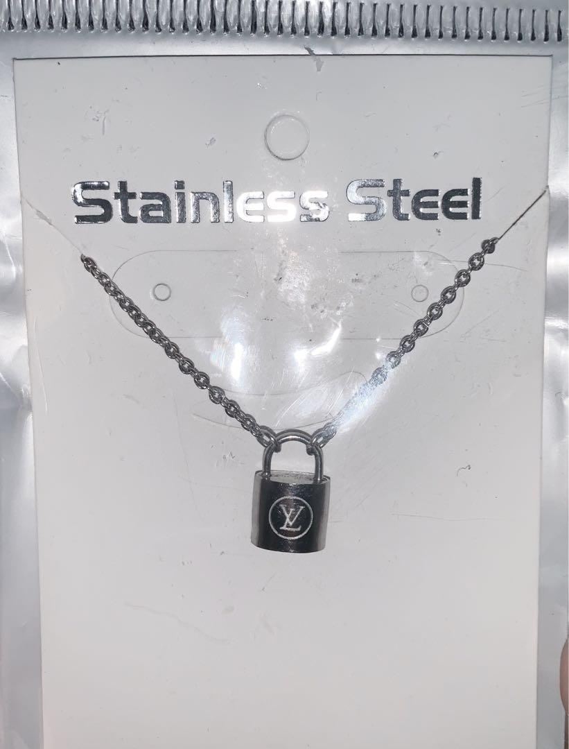 Luxury Jewellery Bundle : Lv, Chanel, Tiffany & co