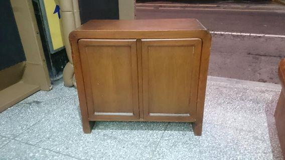 【健利傢俱行】收納櫃 二手收納櫃 中古收納櫃