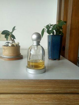 西班牙香水50ml