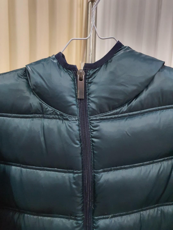 #1111 special #1111special Winter Jacket Zara