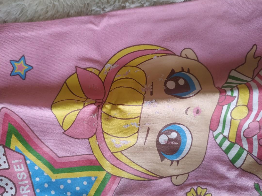 #1111special Baju anak Perempuan