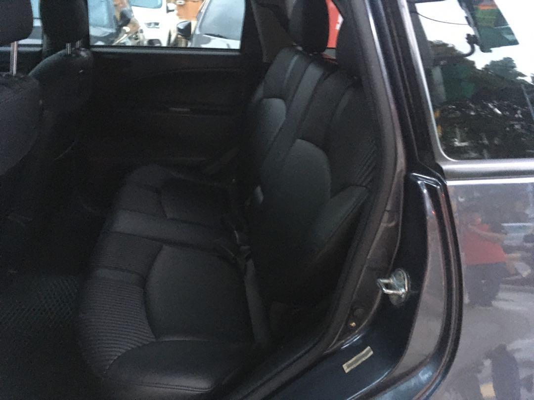 2011年式 COLT PLUS 1.6 四條極新輪胎 不到20萬讓你開回家 內容有詳細照片