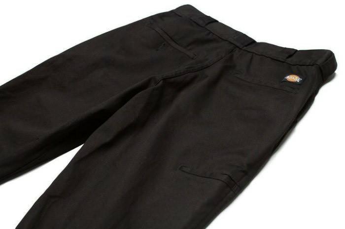 DICKIES WD784 縮口褲