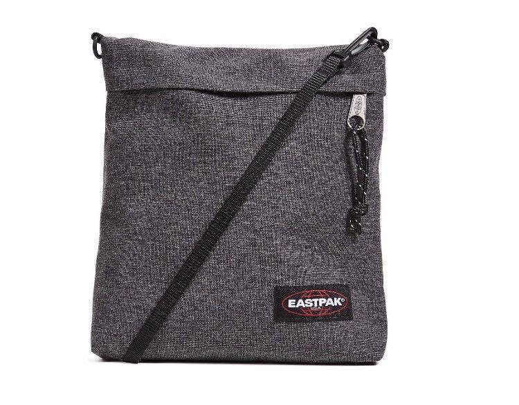 【兩色】 Eastpak crossbody 斜咩袋