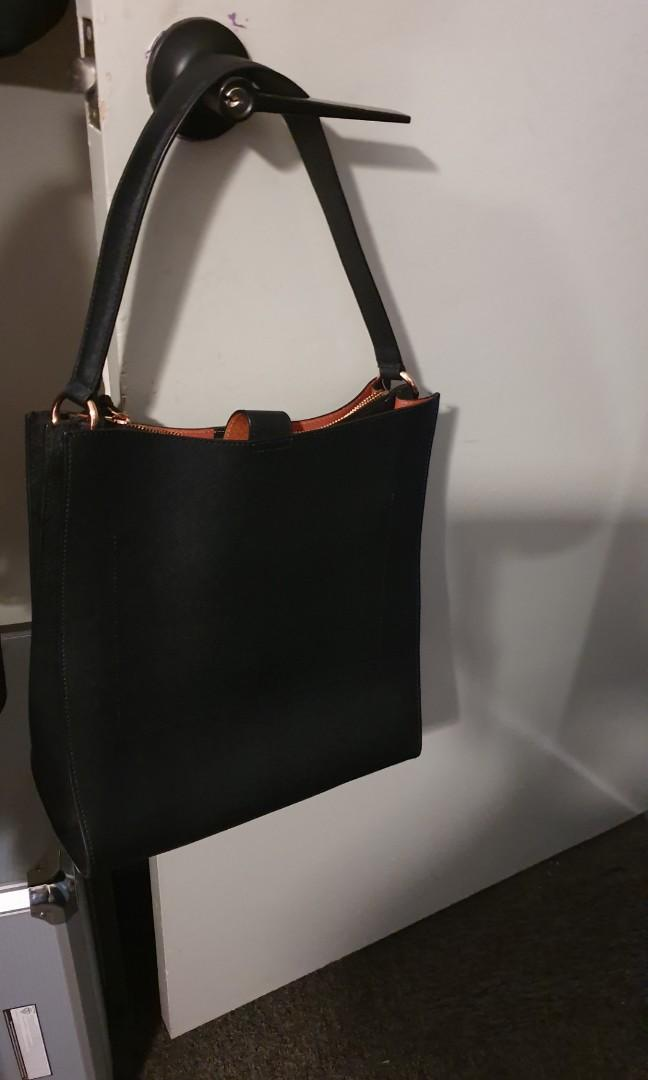 Mimco bag exciting condition used only onces Cabramatta west