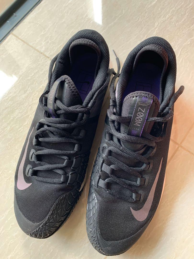 Nike Court Air Zoom Zero HC, Men's