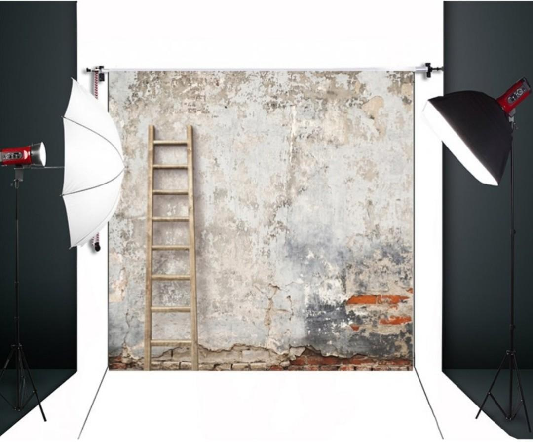 Photography BackDrops Brand NEW ARRIVALS From Designs By You {3 x 5}