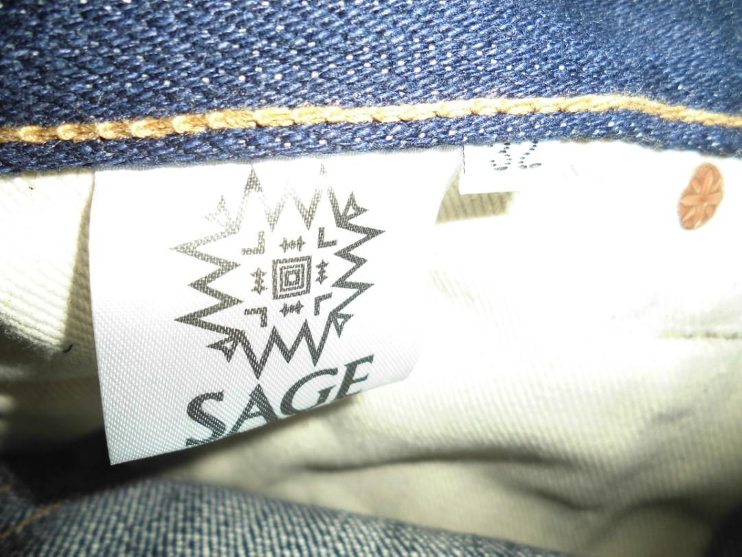 Sage Everest 25oz 6th Anniversary 2018
