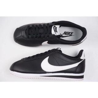 Shih🎀(二手34優惠🎉)Nike阿甘鞋百搭休閒鞋👟