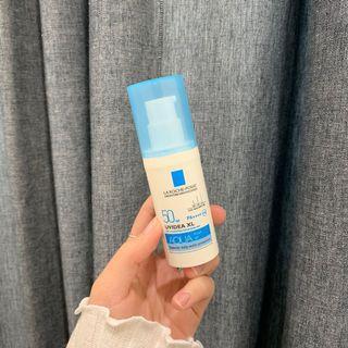 理膚寶水全護水感清透防曬露 透明30ml