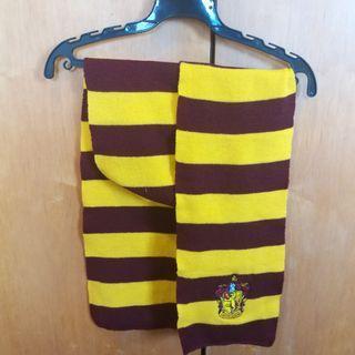 哈利波特圍巾 | 男生圍巾 | 女生圍巾 |