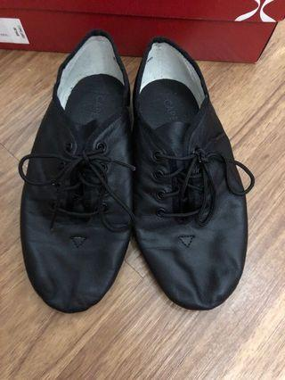 jazz shoes for girls near me