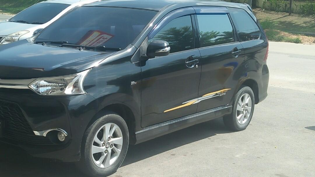 Car rent  batam indonesia http://www.wasap.my/+628127790474 included driver