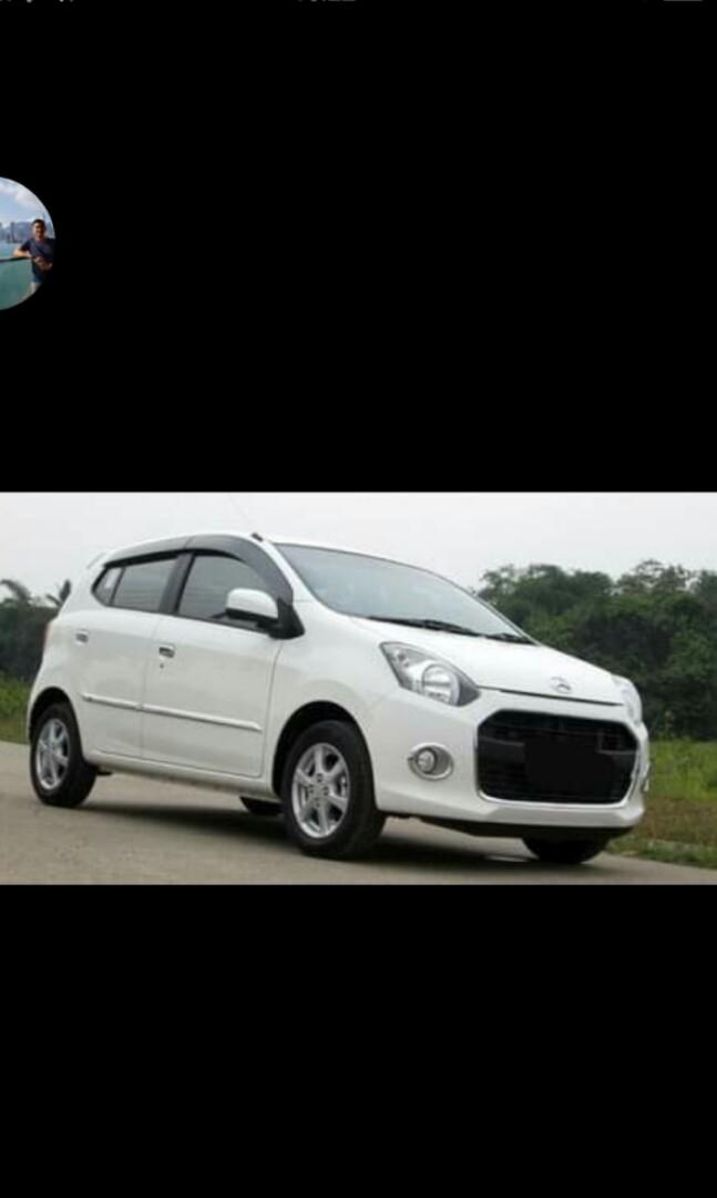 Car rent in batam 4 seater full  day S$35.sgd  https://www.wasap.my/+628127790474    driver included
