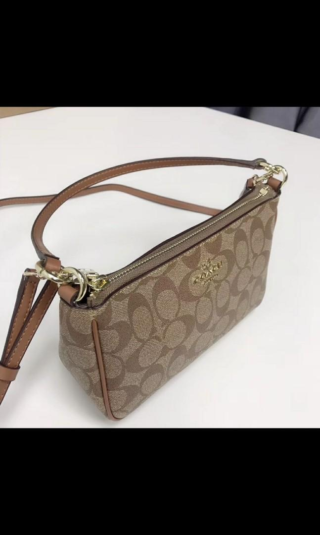 Coach Women Sling Bag