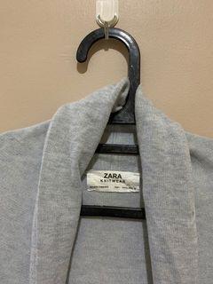 Knitwear by Zara