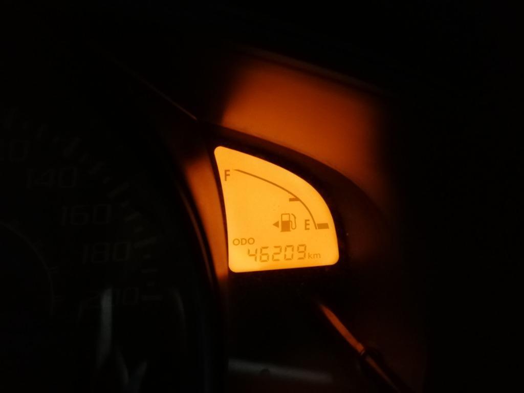 Perodua Axia 1.0(E) - Manual Transmission Low Mileage! Accident Free!