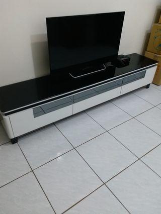 電視櫃5尺150公分
