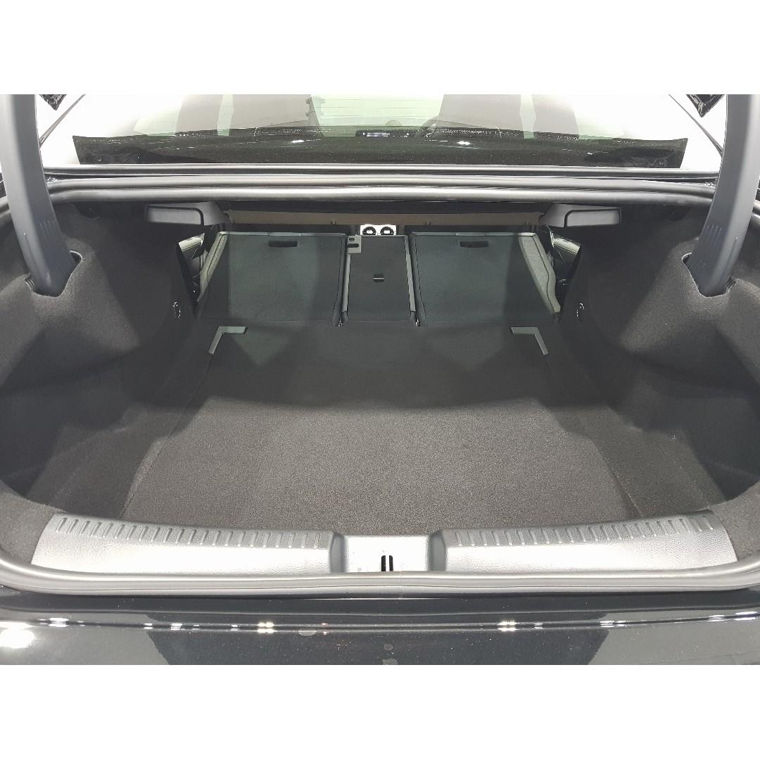 Mercedes-Benz CLA180 AMG Line Coupe Premium Plus Auto