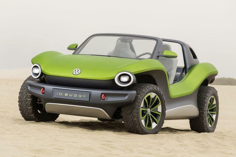 Volkswagen Car Trade In All Brand Toyota Honda Proton Perodua