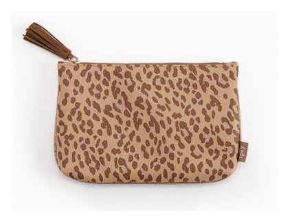 Cute Mini Bag