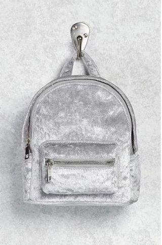 Mini Small Backpack
