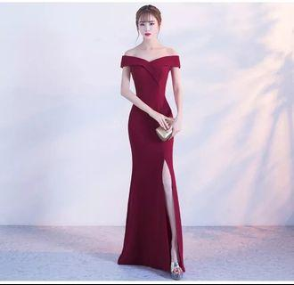SEARCHING FOR A SIMILAR DRESS TO THIS