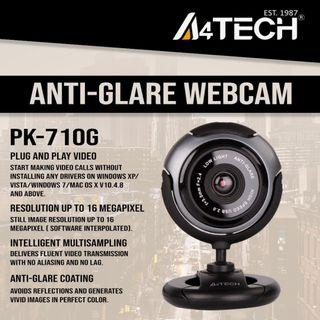 10 megapixel webcam - View all 10 megapixel webcam ads in ...