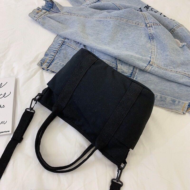 ADIDAS Carry On Bag