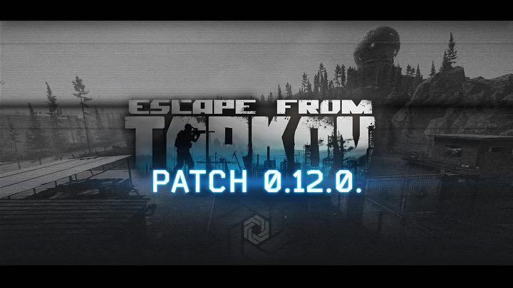 Escape From Tarkov (EFT) Roubles 10 mil Fast Delivery Patch 12.0Global
