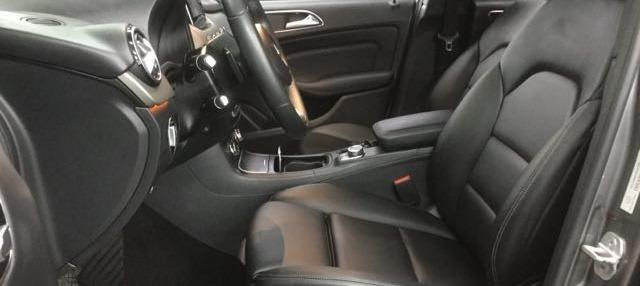 Jc car BENZ B180 2016年 1.6L總代理 低里程原漆原鈑件 省油省稅大空間 一手董娘坐駕