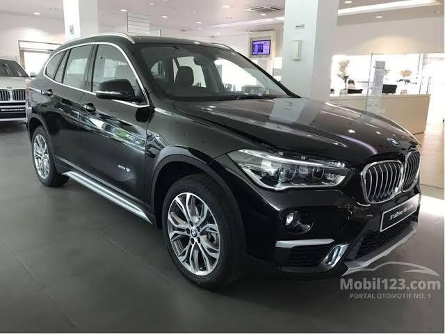 Looking for BMW X1 (Direct Owner) will buy with fair value