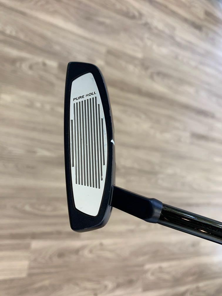 Taylormade Spider X 34 Inches