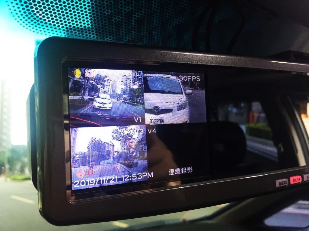 10 CIVIC 1.8 VTI-S K12 本田魂來了漂亮車 改鋁圈避震 卡鉗 RR包  雙出尾管中尾段排氣管