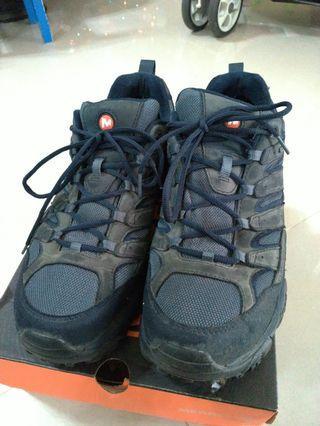 Merrell shoes for Men's ( US 11)