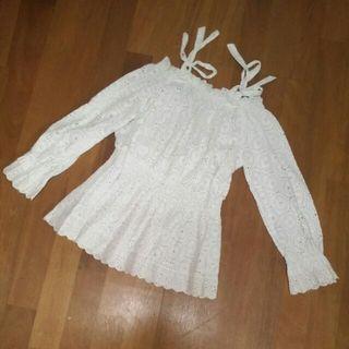 買就送 👉超唯美輕日系小洋裝(賣場消費滿500即贈)