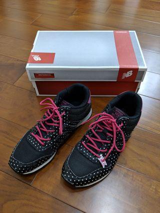 NB 996 運動鞋