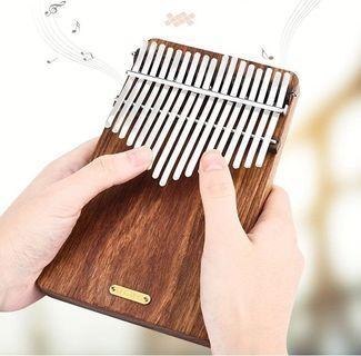 正品Mbira樂器💕全新含運