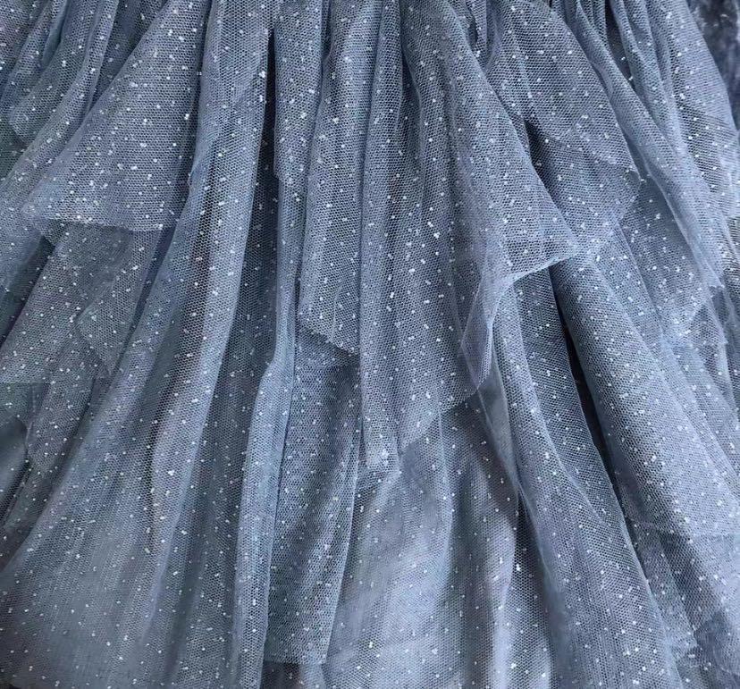出口🇺🇸女童連身裙 ❄️❄️❄️