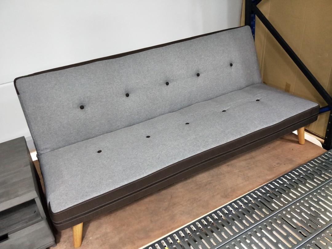CRAY Sofa Bed